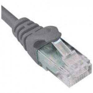 PATCH CORD UTP CAT5e/A