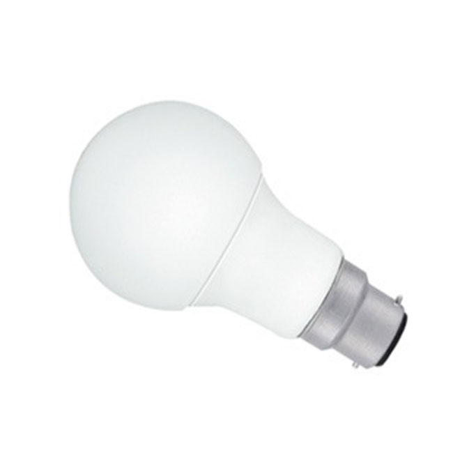 ΛΑΜΠΤΗΡΕΣ LED B22