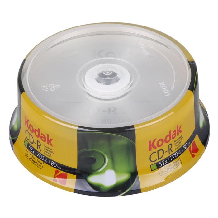 CD DVD ΚΑΣΕΤΕΣ