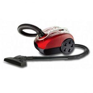Ηλεκτρικές Σκούπες
