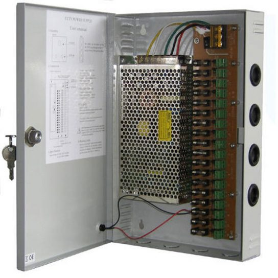 CP1209-10A-18