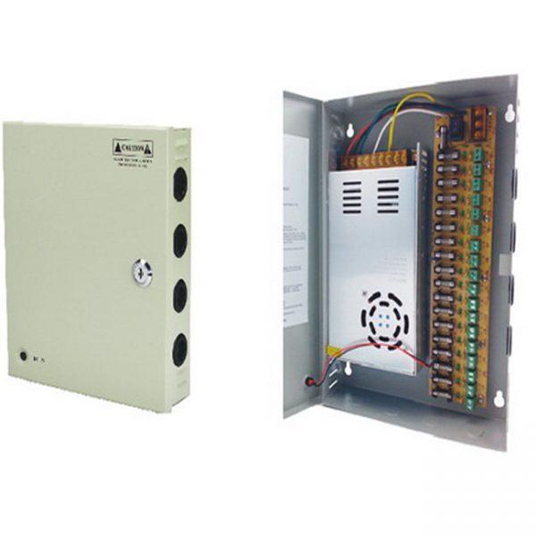 CP1209-30A-18